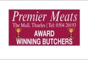 Premier Meats