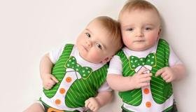 Ten best St Patrick's Day posts from Tipperary on Twitter