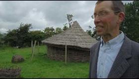 WATCH: Tipperary farmer Séan Farrell shortlisted for Farming for Nature Award