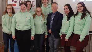 'Internet and social media an increasing concern for Tipperary parents,' meeting told