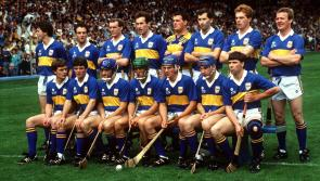 32 reasons why Tipperary is the Premier County