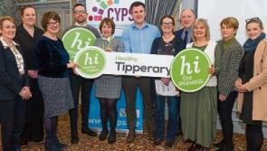 New Tipperary plan puts focus on care of children