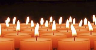 Deaths in Tipperary - Thursday, March 21, 2019