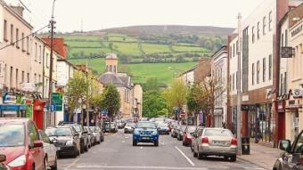 Things to See in Cahir, County Tipperary, Ireland
