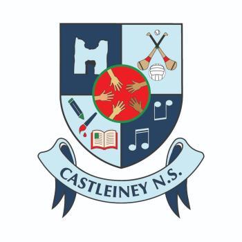 Castleiney National School - School Secretary Required
