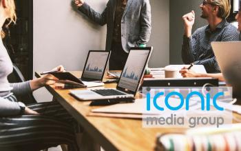 WE'RE HIRING: Iconic Media hiring an advertising assistant in Portlaoise