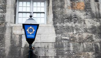 Tipperary gardaí seize suspected drugs during car search at Moneygall