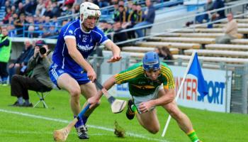 FBD Insurance SHC: Sarsfields stave off Clonoulty Rossmore challenge to advance