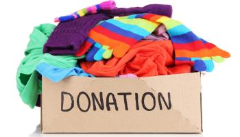 Tipperary village has charity clothes collection planned - everything wanted