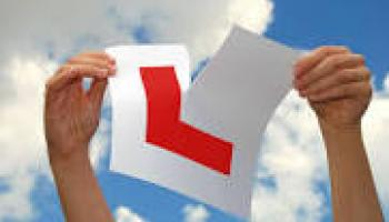 Test delays continue for Tipperary motorists