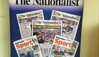 A message for readers of The Nationalist about stories from our archive