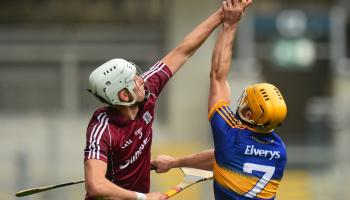 Tipperary Senior Hurling and Football Draws to be made on Monday next