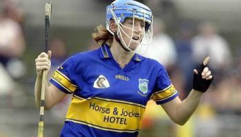 Trailblazing Tipperary Camogie team win first-ever senior All-Ireland title