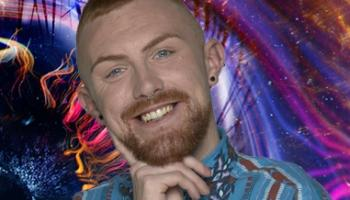 Tipperary's Cian Carrigan backed to win final series of Big Brother