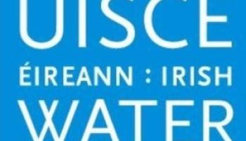 Irish Water working to restore water supply in Tipperary town following pipe bursts