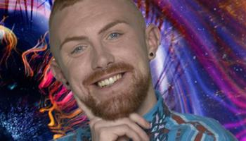 """Tipperary's Cian Carrigan """"thrilled to bits"""" after making Big Brother final"""