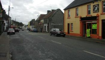 Tipperary County Council extends planning permission for Borrisoleigh development