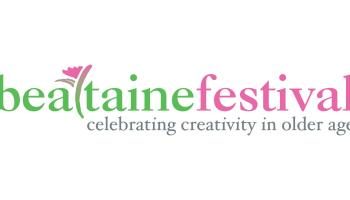 Tipperary artists and older persons groups to meet next month to discuss future creative projects