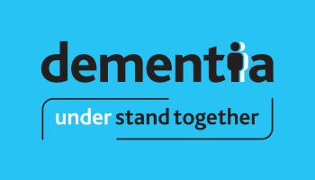 Online meeting on dementia next Monday, October 11 for the Nenagh area