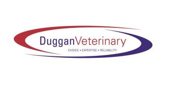 Duggan Veterinary Supplies Ltd:  providing the veterinary industry with premium products