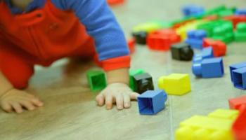 'A top-quality service,' Tipperary childcare provider praised in the Seanad