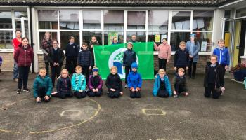 Rural Tipperary primary school to celebrate 50th anniversary with book