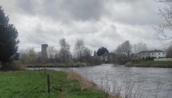 Albert Nolan column: Exploring the River Suir heritage walk