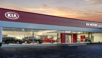 Horse and Jockey car sales conducts its business with the highest integrity and enthusiasm.