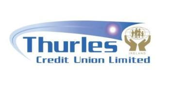 Thurles Credit Union Home Improvement & Green Energy Loan Offers