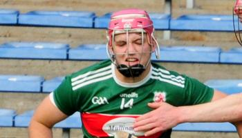Borris-ileigh march on after surviving a real battle against Mullinahone in a thriller at Semple Stadium