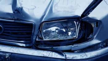 Worrying increase in fatal collisions on Tipperary roads according to reports