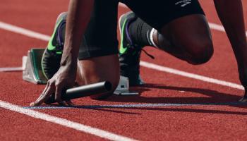 Tipperary students named to represent Irish schools athletics team