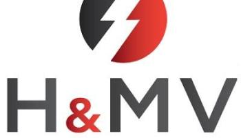 H&MV Engineering Charity Cycle