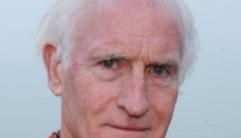 Duncan Stewart keeps an eco-eye on Tipperary