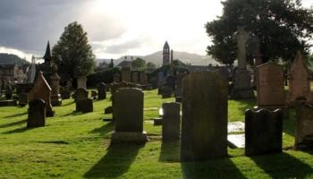 Grave concerns over Tipperary County Council stance on cemetery fees in Cashel