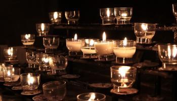 Killaloan Mass