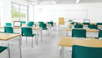 Numerous Tipperary schools included in National Development Plan school building project