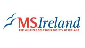 Tipperary man living with MS raises over €20,000 for MS Ireland