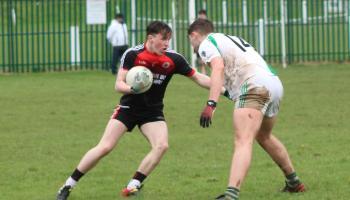 Clonmel High School edge out Abbey in thrilling Tipperary senior schools game