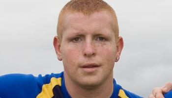 Rousing second half display sees Carrick Swans defeat Burgess in Seamus O'Riain