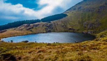 Comeragh Uplands Communities Heritage Talks