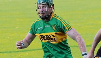 FBD Insurance Tipperary SHC: Clonoulty Rossmore finish strong to down neighbours Holycross Ballycahill
