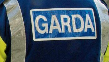 Man arrested in relation to seizure of €16,000 worth of drugs in Cashel and Dualla