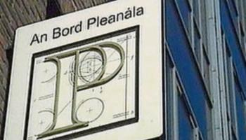 Appeal against 39-unit Cashel residential housing project turned down by An Bord Pleanála