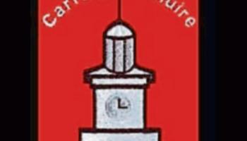 Carrick Davins GAA Club appeals for club memorabilia for its centenary booklet