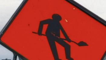 Road works for Killenaule area