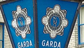 Gardaí believe wheelie bin fire that caused damage to Clonmel business premises was started deliberately