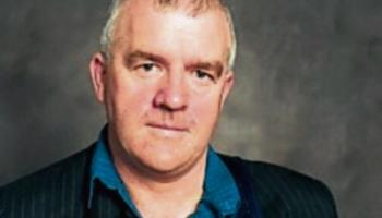 Tribute to County & Western music artist with strong Tipperary roots who died from Covid-19 virus