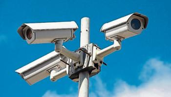 CCTV for Borrisokane is in the pipeline - Joint Policing Committee