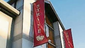 Tickets on sale for hits from the musicals show in Carrick-on-Suir
